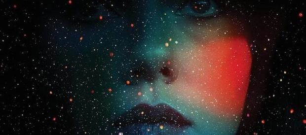 under the skin move poster