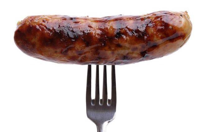sausage-v.SM