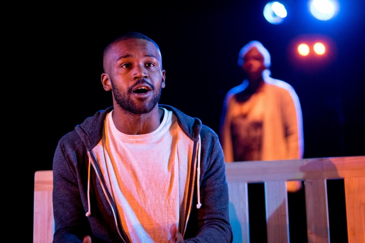 Brenton Hamilton (Nathan)_ I Knew You_c Graeme Braidwood